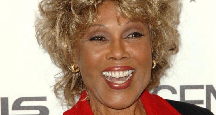 'Good Times' Star, Ja'net Dubois Found Dead at 74