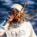 Lil Wayne To Be Sentenced For Federal Firearm Case in March 2021