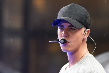 Justin Bieber Admits he Felt Like he Was 'Dying' During Battle With Substance Abuse