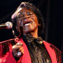 Atlanta D.A Might Reportedly Investigate James Brown's Death if New Evidence Proves he Was Murdered