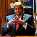 Kenan Thompson, Hasan Minhaj to Host White House Correspondents' Association