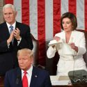 sotu pelosi ripping speech gty jt  hpMain