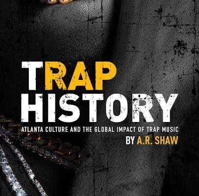 trap history final right