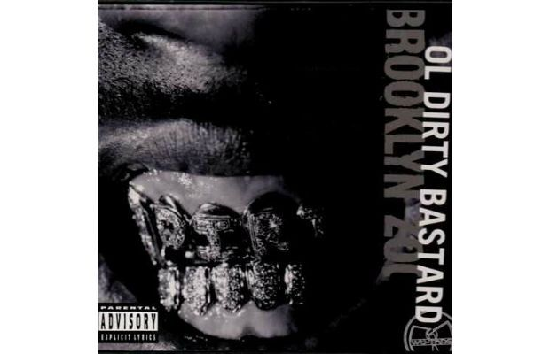 Today in Hip Hop History: 25 Years Ago, Old Dirty Bastard Released 'Brooklyn Zoo' (A Personal Story)