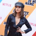 Karrueche Tran Slams Xenophobia Against Asians Amid Coronavirus Pandemic