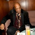 Quincy Jones Didn't Want To Work With Elvis Because He Was 'Racist'