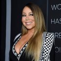 90's Girl Group Allure Blast Mariah Carey for Being Excluded From Her Memoir