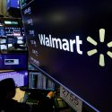 Walmart Announces Plan to Stop Locking 'Multicultural' Beauty Products