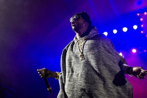 2 Chainz Will Not Be Releasing New Album 'So Help Me God' This Week