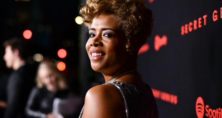 Kelis Welcomed Her Daughter Following 'Intense' Labor