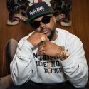 The-Dream Addresses Colorism Accusations Following Resurfaced 'Signed' Clip