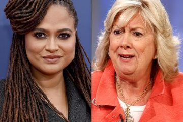 Central Park 5 Prosecutor Linda Fairstein to Sue Ava Duvernay, Netflix for 'When They See Us'