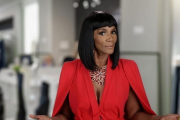 Momma Dee PS feature image