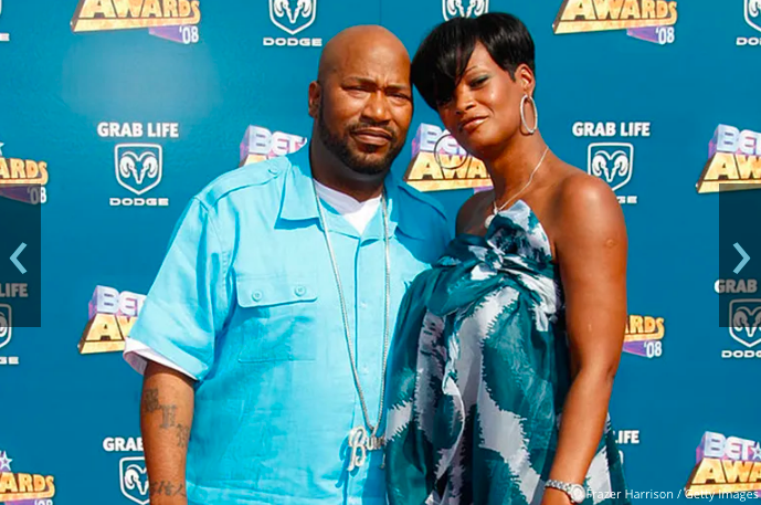 """[WATCH] UGK's Bun B and Wife Threatened To Be Shot, Called """"Stupid N****r"""" By White Woman"""