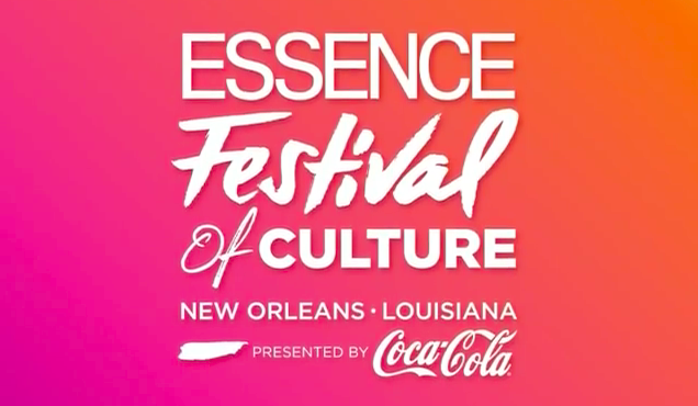 Essence Festival 2020 Has Been Postponed Due to COVID-19