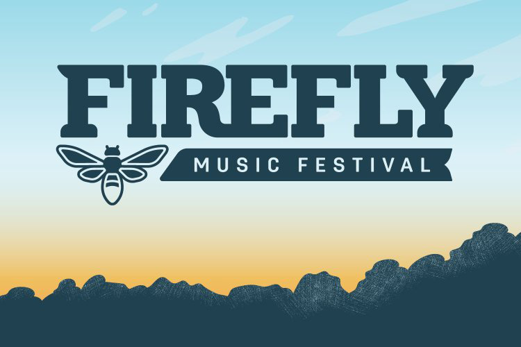 Firefly Music Festival Canceled, Tickets Can be Held for 2021