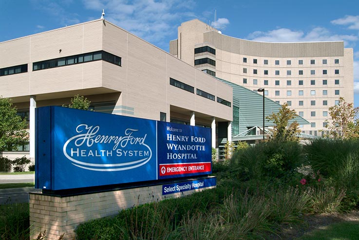 Hospital in Michigan Confirms Letter That Says They Will Pick and Choose Which COVID-19 Patients to Treat First