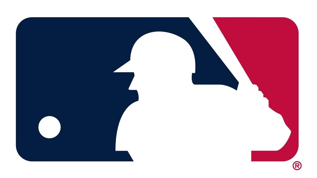 SOURCE SPORTS: Major League Baseball Postpones Season, Players Free to Leave Training Camps