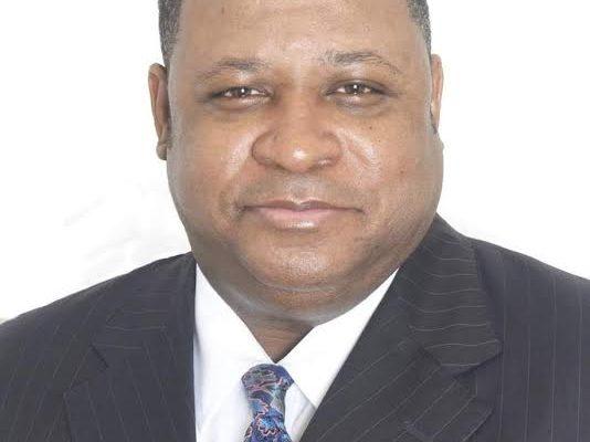 NATION OF ISLAM REGIONAL MINISTER ABDUL-HAFEEZ MUHAMMAD DIES AT 56 FROM CORONAVIRUS