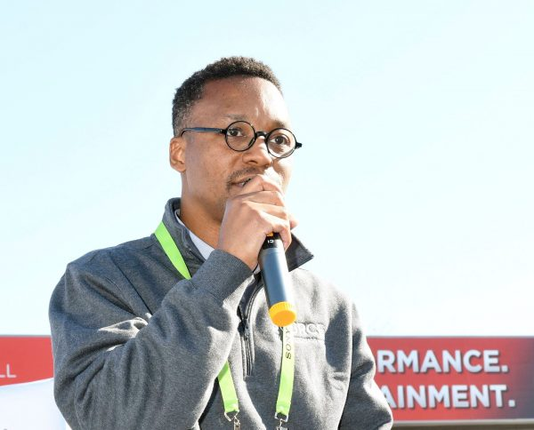 Lupe Fiasco Says He's A Better Rapper Than Kendrick Lamar