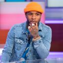 Tory Lanez Explains 'Daystar' Was Released on His Late Mother's Birthday