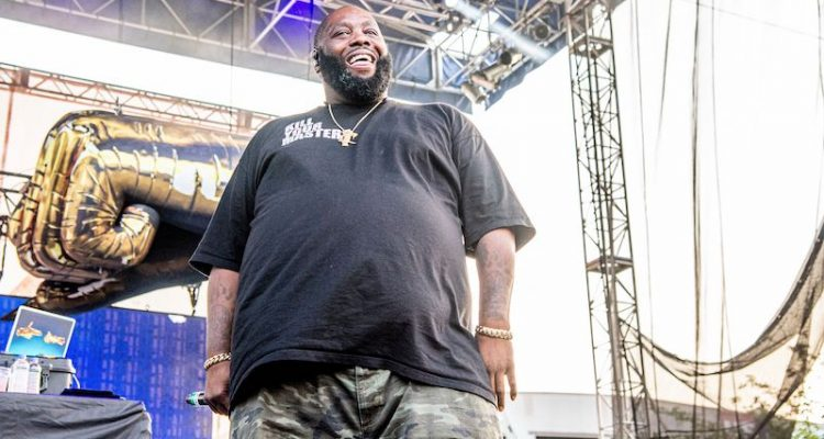 Killer Mike Launches Digital Banking App, Greenwood, to Benefit Black and Latino Communities