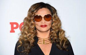Tina Lawson Reveals Beyoncé is Actually Her Maiden Name