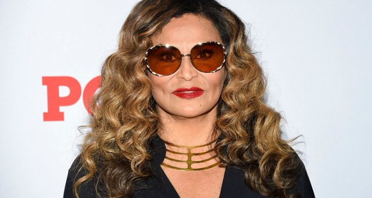 Tina Lawson Reveals Beyoncé is Actually Her Maiden Name