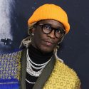 Young Thug Retracts JAY-Z Remarks: 'I Was Talking Too Fast'