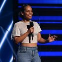 Alicia Keys to Host 'New News' Special About Children, Race, and Unity