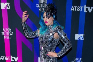 Lady Gaga's Dog Walker Breaks Silence After Surviving 'Very Close Call With Death'