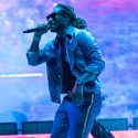 Future has announced that he will be awarding COVID-19 scholarships to incoming college freshmen through his FreeWishes Foundation.