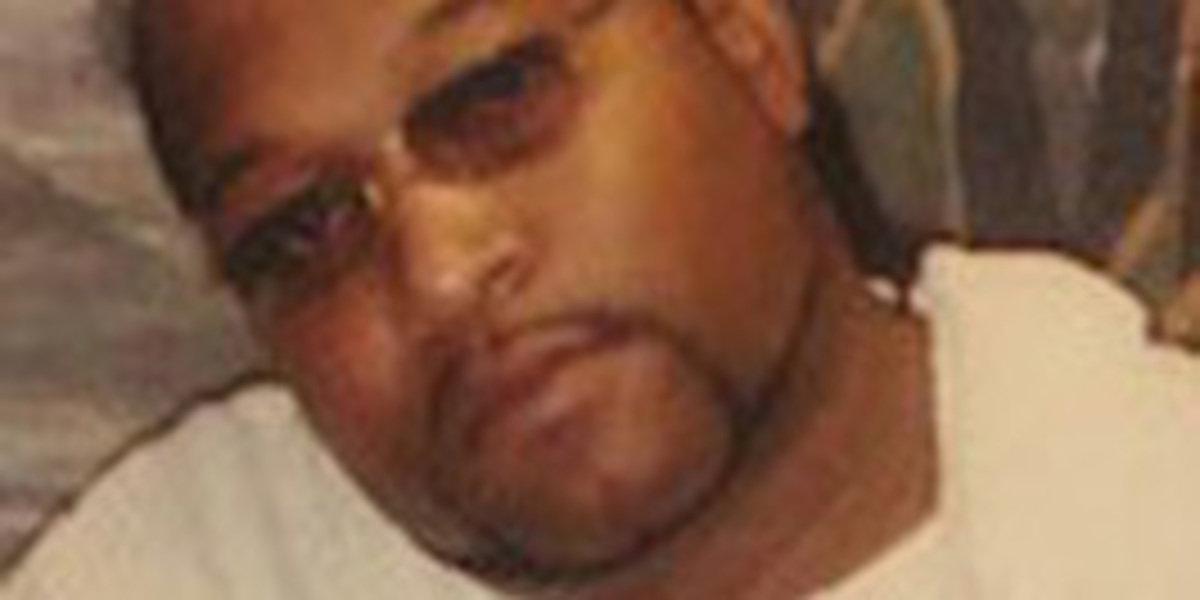 Louisiana Inmate Dies of Coronavirus After Being Denied Early Release