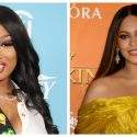 Mayor of Houston Wants to Give Megan Thee Stallion and Beyonce Their Own Respective Days