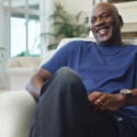 Michael Jordan Reveals he Wanted to Originally Partner With Adidas Over Nike