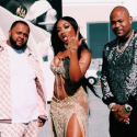 Carl Crawford Drags Megan Thee Stallion's Manager Following Another Loss in Court