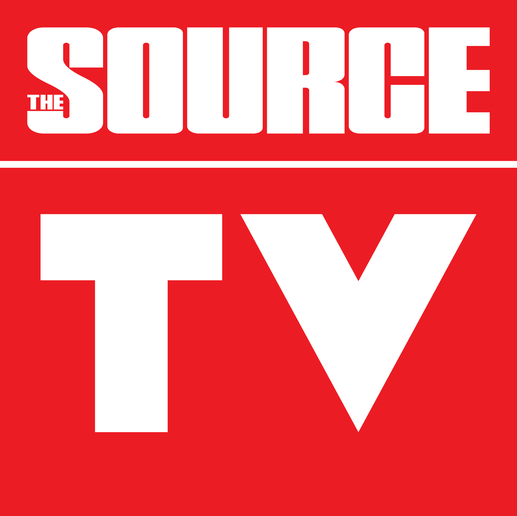 Source TV