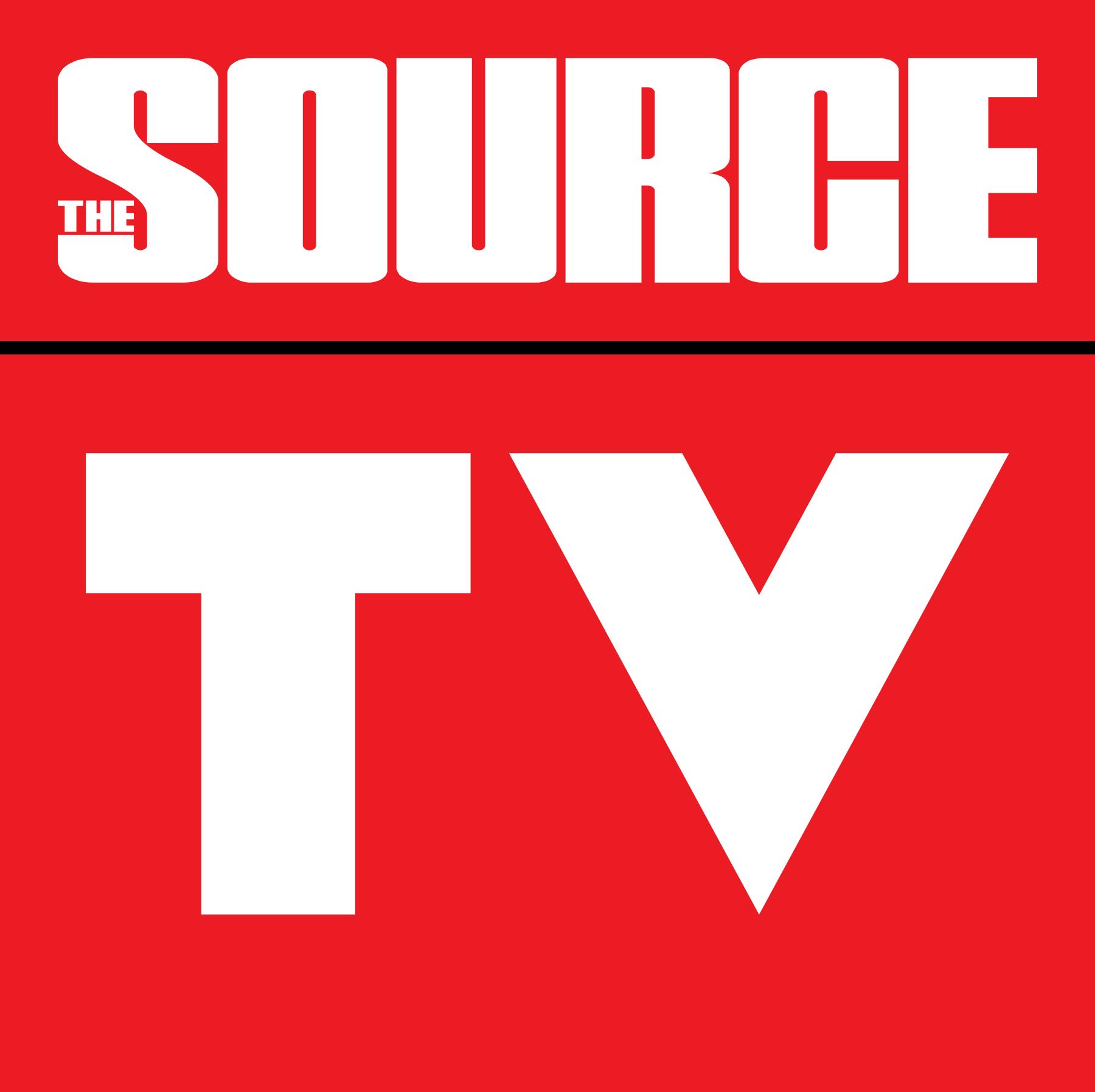 Source TV