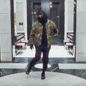 Drake's 'Toosie Slide' Debuts at No. 1
