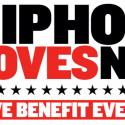 hip hop loves ny facebook