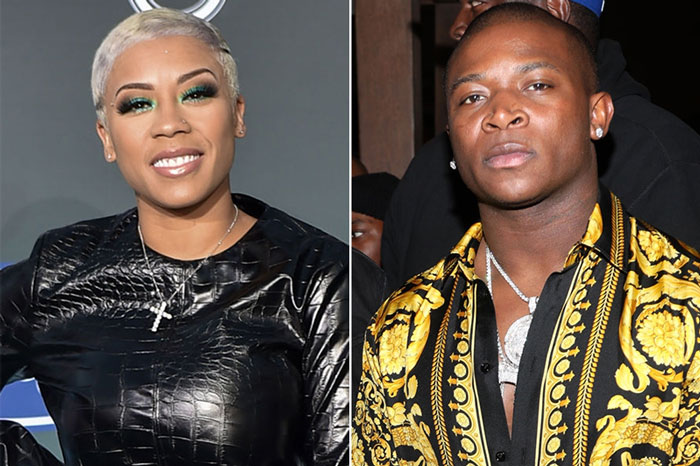 The Source O T Genesis Claims He Sold Crack To Keyshia Cole S Mother Her Sister Responds