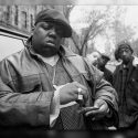 Former FBI Agent Claims Suge Knight Hired Harry Billups to Kill The Notorious B.I.G., LAPD Covered It Up