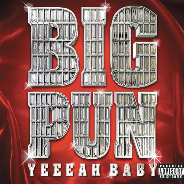 Today In Hip Hop History: Big Pun's Posthumous 'Yeeeah Baby' Album Turns 20 Years Old!