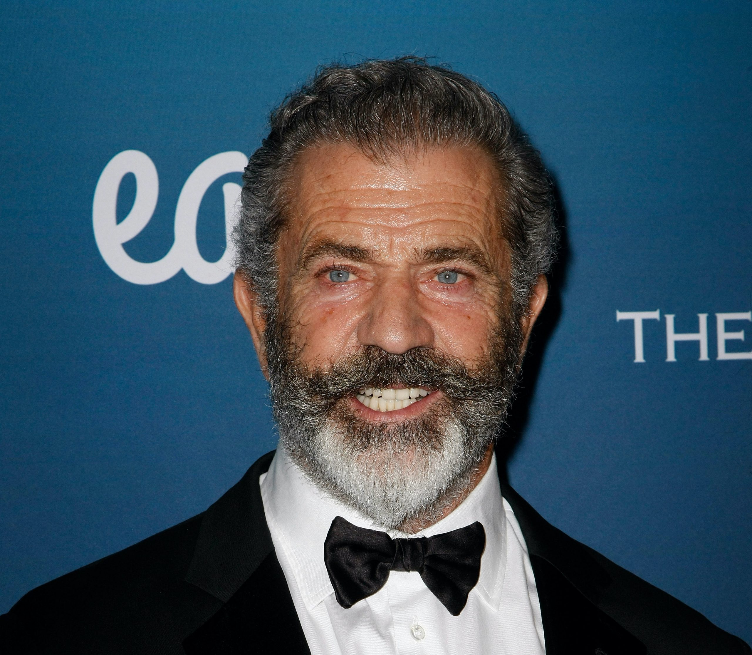 Mel Gibson's Puerto Rico Hurricane Movie Stirs Up Racial Stereotypes Online