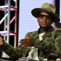 D.L. Hughley Admits he Unknowingly Passed COVID-19 to Radio Co-Hosts