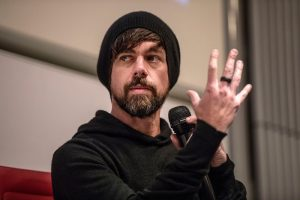 Twitter CEO Jack Dorsey Details Decision to Ban Donald Trump