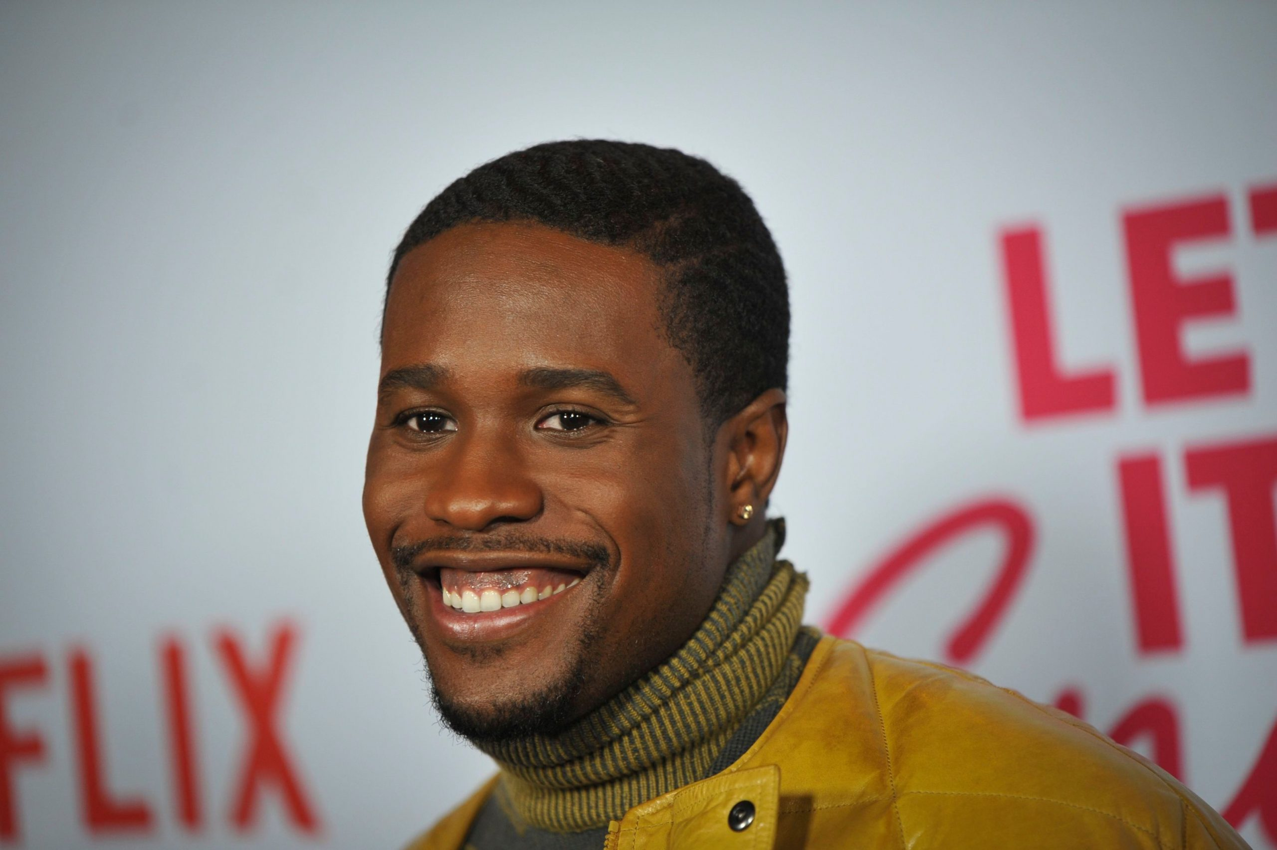 Shameik Moore Dragged for Suggesting Rosa Parks Should've Taken a Cab
