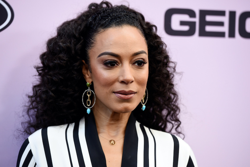 """The Village Market ATL Enlists Angela Rye, Tabitha Brown and Others for Their """"State of Black"""" Series"""