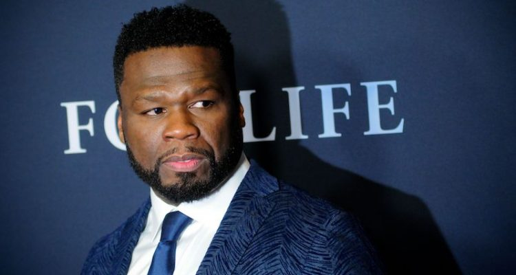 50 Cent Reacts to Surgeon Who Saved His Life After He Was Shot Pleading Guilty to Health Care Fraud