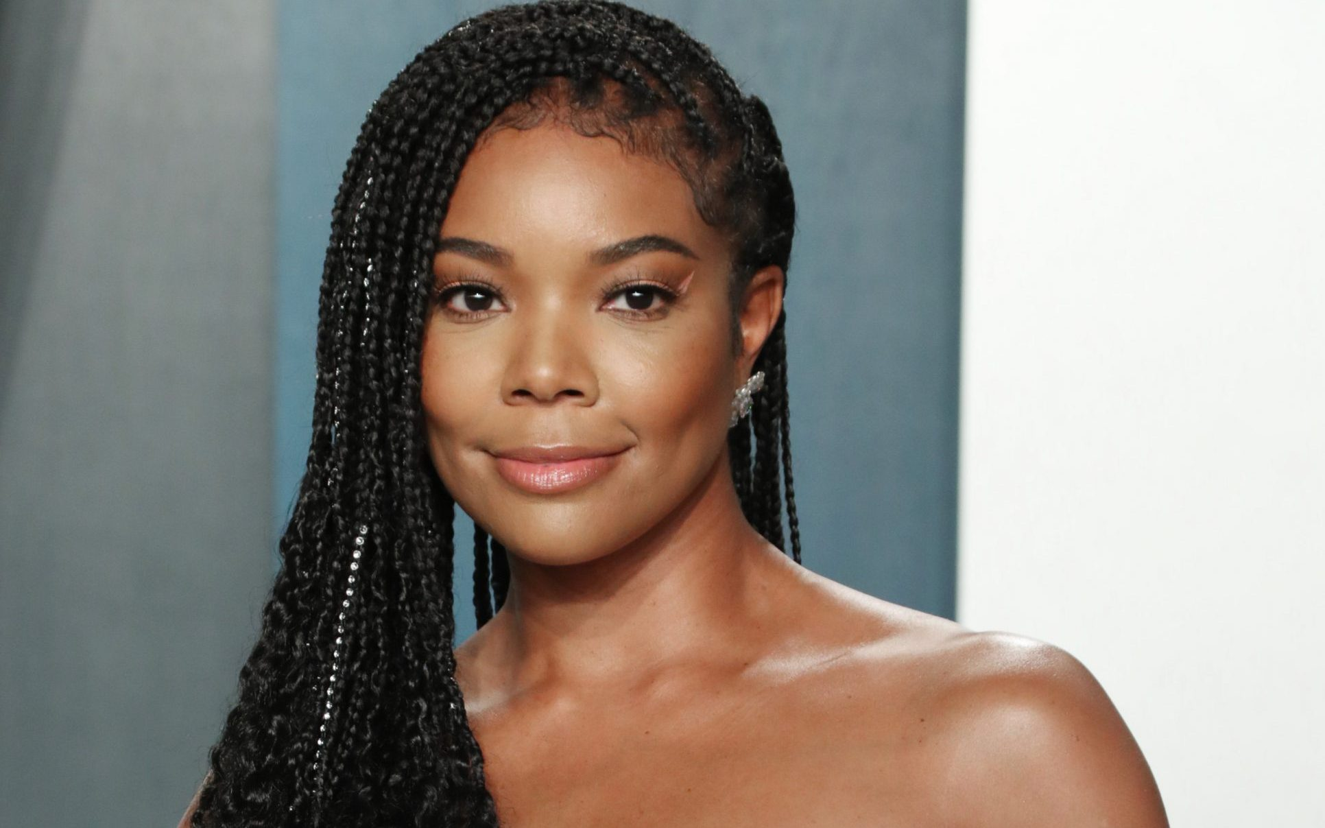 Gabrielle Union Recalls Being Undiagnosed Multiple Times During IVF Journey